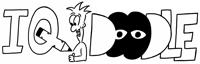 IQ Doodle Store